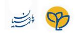 بیمه_پارسیان
