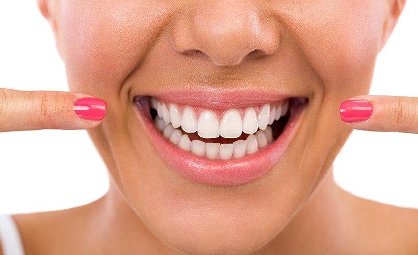 نگهداری از ایمپلنتهای دندانی